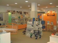 La Tienda del Abuelo inaugura una nueva tienda en Granollers