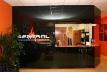 Sentral Fitness Sport