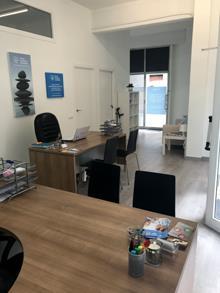 Servicios de Asistencia Domiciliaria en Esplugues