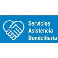 Franquicias Franquicias Servicios de Asistencia Domiciliaria en Esplugues  Actividad de servicios a domicilio