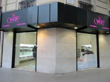 Tiendas eróticas, decídete por Sex Place