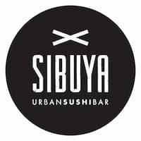 Franquicias Franquicias Sibuya Urban Sushi Bar Restaurante japonés
