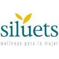 Franquicias Franquicias Siluets wellness para la mujer Wellness para mujer - salud, belleza y bienestar