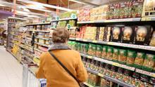 Simply Supermercados
