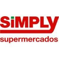 Franquicias Simply Supermercados Supermercados