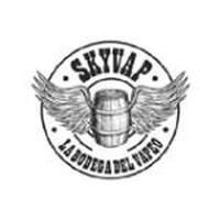 Franquicias Franquicias Skyvap Productos de vapeo