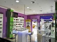 Entra en el sector de las telecomunicaciones con la franquicia Smartphoneland