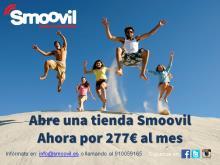 Smoovil