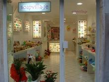 SoapVillage