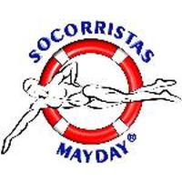Socorristas Mayday Servicios de socorrismo acuático