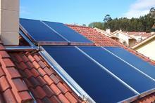 La franquicia SolQ cierra un acuerdo con Cosmosolar para la comercialización de energía solar térmica