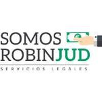 Franquicias Franquicias Somos RobinJud Asesoría especializada en la defensa del comsumidor