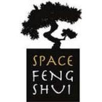 Franquicias Space Feng- Shui Tienda (Shop-Shui) de decoración, regalo, moda, té,… Ambientada en los principios del Feng-Shui