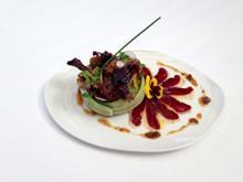 Spanish Gourmet Shops & Tast