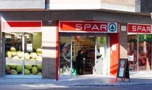 Miquel Alimentació Grup proyecta invertir 18 millones de euros en abrir 50 franquicias SPAR