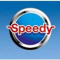 Franquicias Franquicias Speedy Talleres de mecánica rápida multimarca
