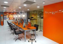 Spejo's alcanza 2.500.000 clientes en 2007