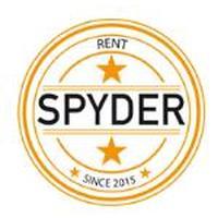 Franquicias Franquicias Spyder Rent Alquiler de Quads, vehículos eléctricos y vespas antiguas