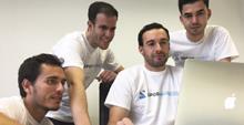 Conoce Sportmadness, la nueva franquicia de gestión deportiva