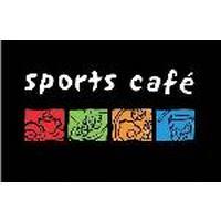 Franquicias Franquicias Sports Café Cafetería