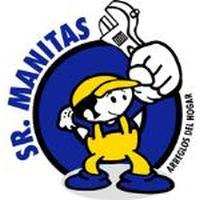 Sr. Manitas Servicios de mantenimiento para los hogares y pequeños comercios