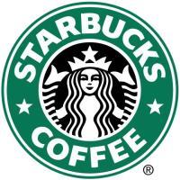 Franquicias Franquicias Starbucks Cafeterías