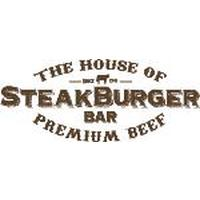 Franquicias Franquicias SteakBurger Bar Carnes a la parrilla y hamburguesas gourmet