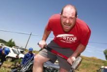 Stop Stress Group se ha convertido en una rentable franquicia