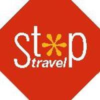 Stop Travel Agencias de viajes
