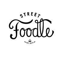 Franquicias Franquicias Street Foodle Comida rápida asiática estilo New Yorker