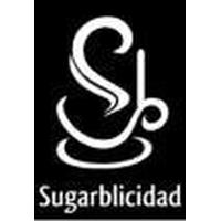 Franquicias Franquicias Sugarblicidad La Publicidad más dulce