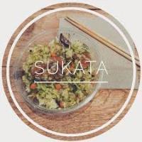 Franquicias Franquicias Sukata Restaurante de sushi