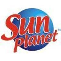 Franquicias Franquicias Sun Planet Comercialización y distribución de gafas de sol