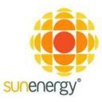 SunEnergy Energías renovables, climatización, domótica y soluciones ahorro energético.