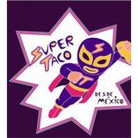Franquicias Franquicias Super Taco Restaurante especializado en los tacos mexicanos