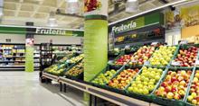 Supermercados COVIRÁN