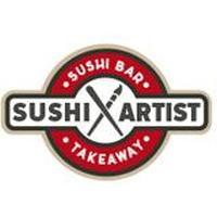 Franquicias Franquicias Sushi Artist Restauración / Comida Japonesa