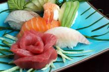 SushiOlé