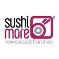 Sushimore Puntos de venta de Sushi