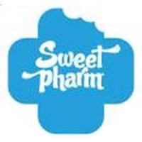 Franquicias Franquicias Sweet Pharm Dulces y Golosinas