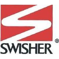 Franquicias Franquicias Swisher Proveedor de servicios de higiene comercial