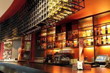 Tapasbar inaugura un nuevo restaurante en Barcelona