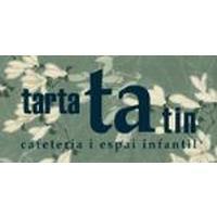 Franquicias Franquicias TARTA TA TIN Cafetería