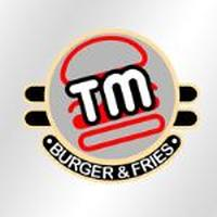 Franquicias Franquicias TM BURGER & FRIES Burger & Fries