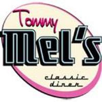 Franquicias Tommy Mels Classic Diner Hostelería - restaurante Americano
