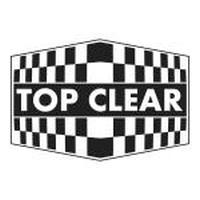 Franquicias Franquicias TOP CLEAR Servicios de limpieza en seco para vehículos