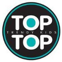Franquicias Franquicias TOP TOP  Moda infantil