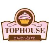 Franquicias TOPHOUSE CHOCOLATE Venta de artículos de repostería creativa