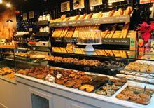 Cómo franquiciar una panadería propia con Tradicionarius