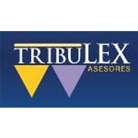 TRIBULEX Asesoría de Empresas / Adminictración de Fincas / Abogados